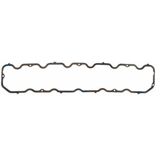 Fel-Pro (VS 50186 C) Valve Cover Gasket Set