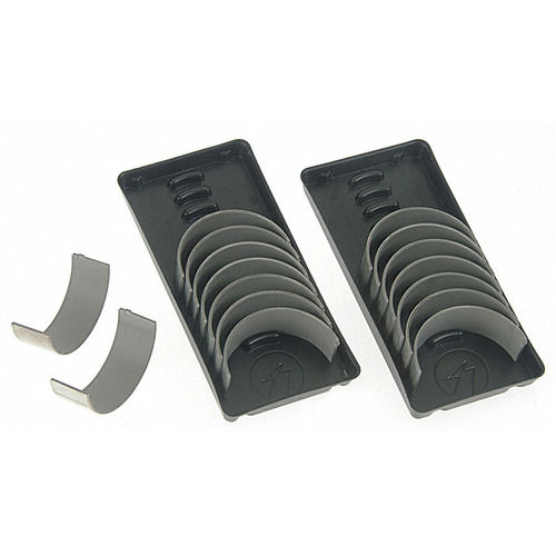 Sealed Power (8-3320CP 30) Connecting Rod Bearing Set