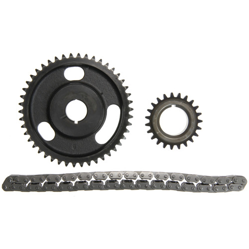 Sealed Power (KT3-349S) Timing Set - 3 Pc.