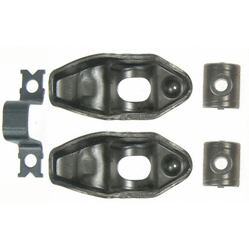 Sealed Power (R-905) Rocker Arm Assembly
