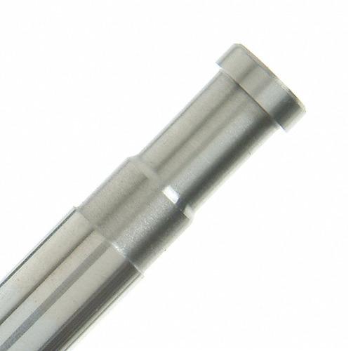 Sealed Power (V-1799) Valve, Exhaust