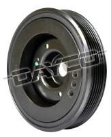 Powerbond (HB1721N) Harmonic Balancer