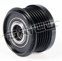 Nuline (OAP075) Overrunning Alternator Pulley
