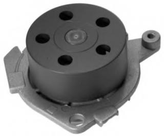 Graf (PA621) Water Pump