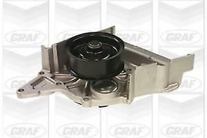 Graf (PA592) Water Pump