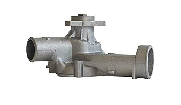 Graf (PA233) Water Pump