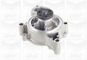 Graf (PA957) Water Pump