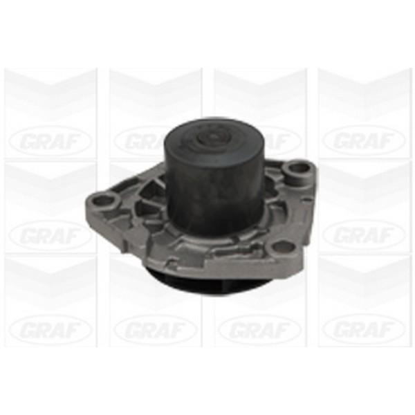 Graf (PA1085) Water Pump