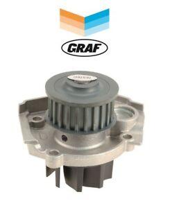 Graf (PA1030) Water Pump