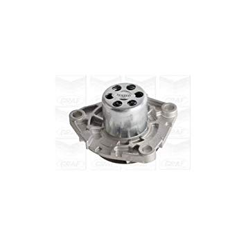 Graf (PA1352) Water Pump