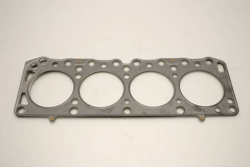 Cometic (C4140-040) .040 Cylinder Head Gasket
