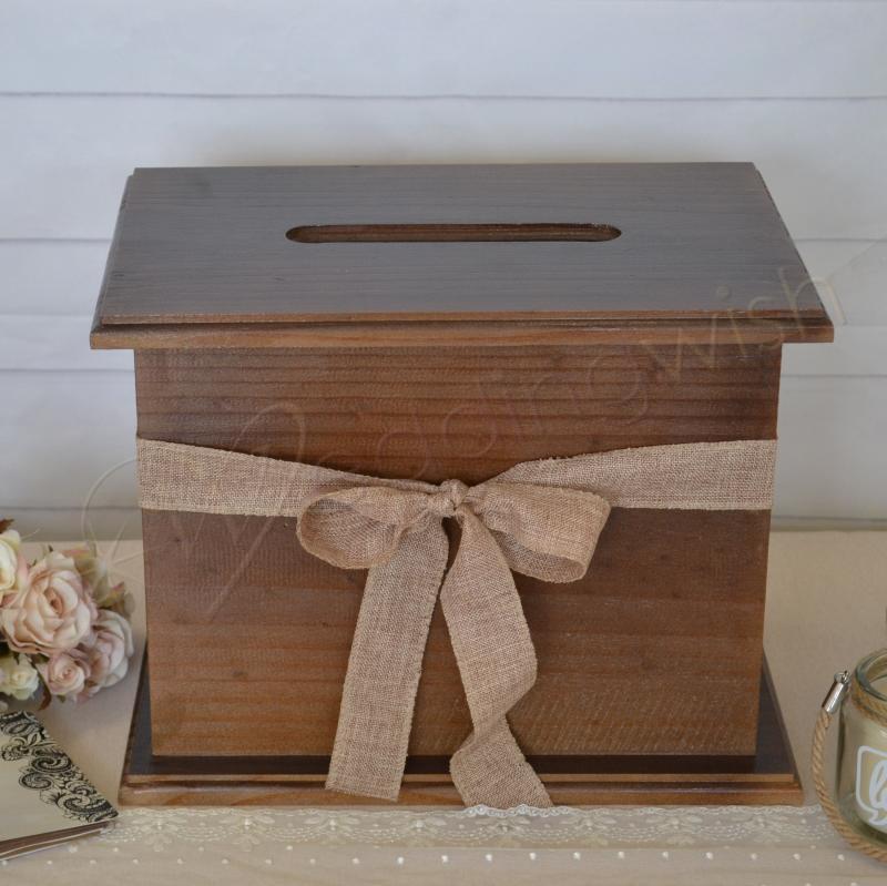 Wedding Ring Box Melbourne